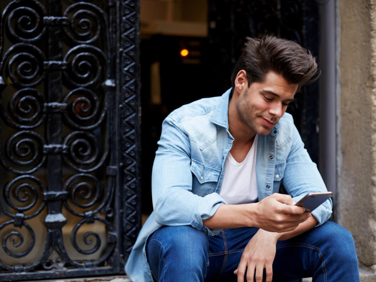 Beste eisbrecher für online-dating