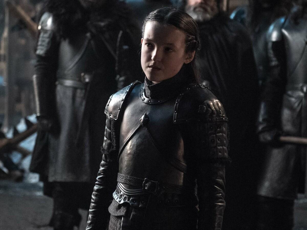 Game Of Thrones Staffel 7 Folge 4 Stream Deutsch