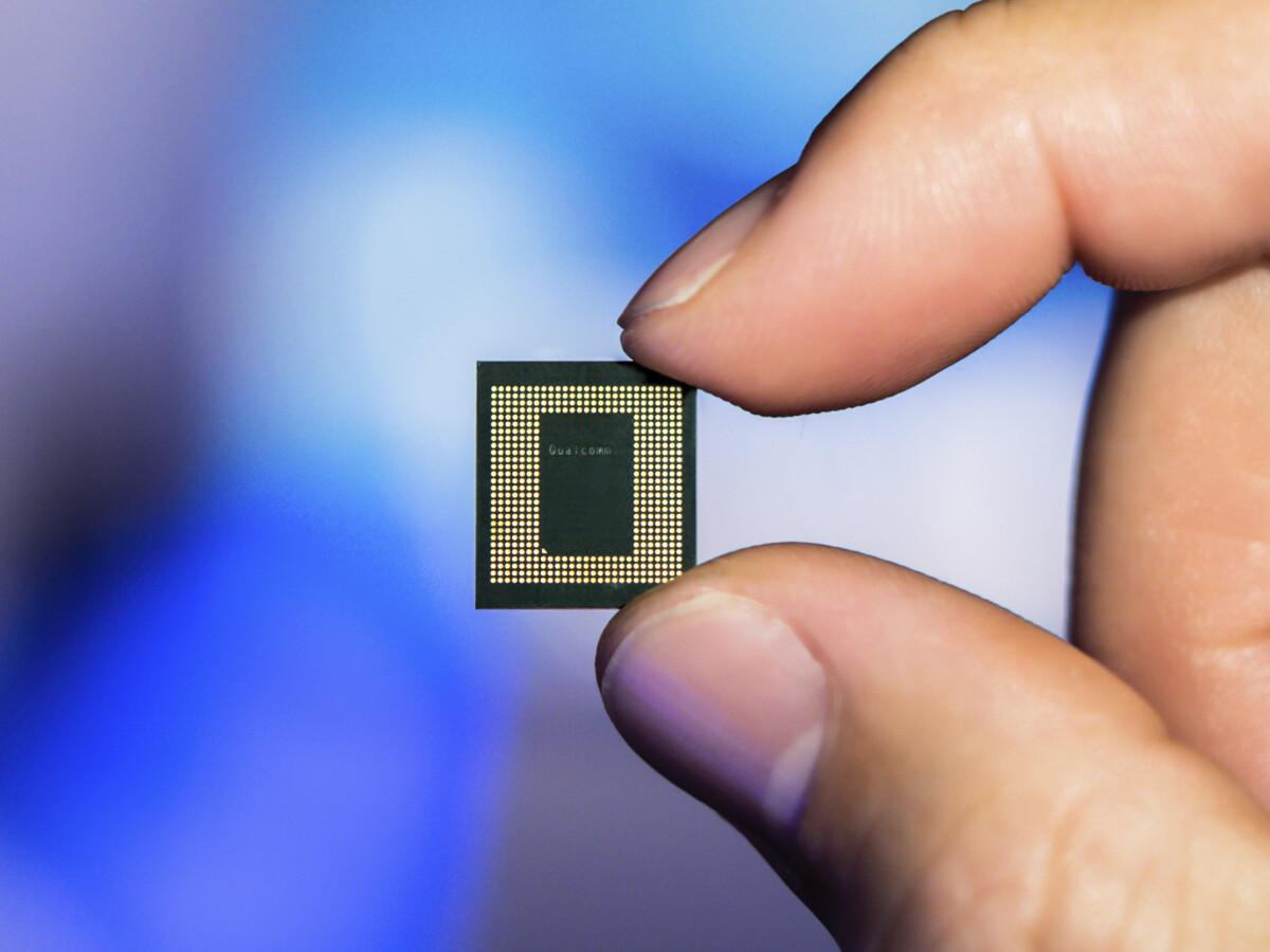Snapdragon 865 und 765: Qualcomm präsentiert neue Smartphone-Chips mit 5G