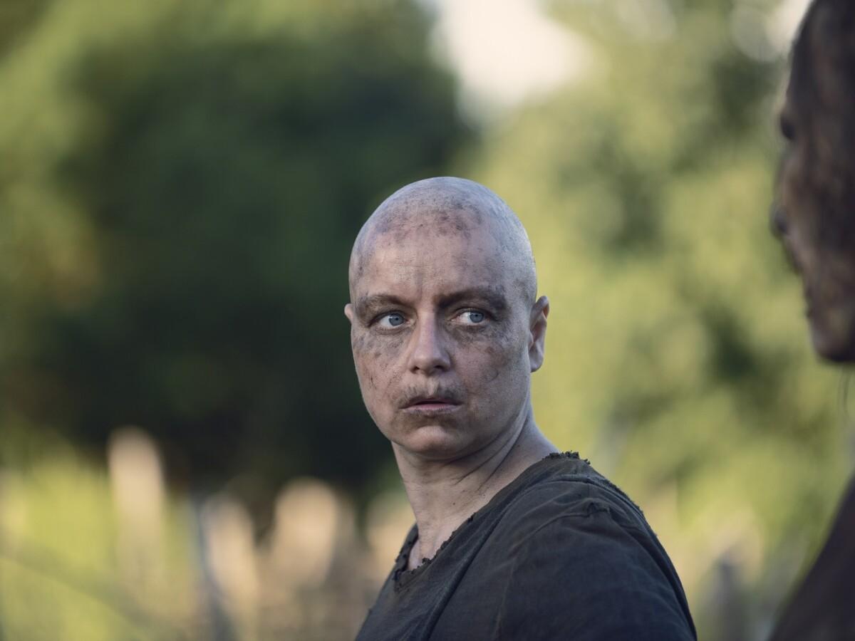 Wann Erscheint Walking Dead Staffel 5