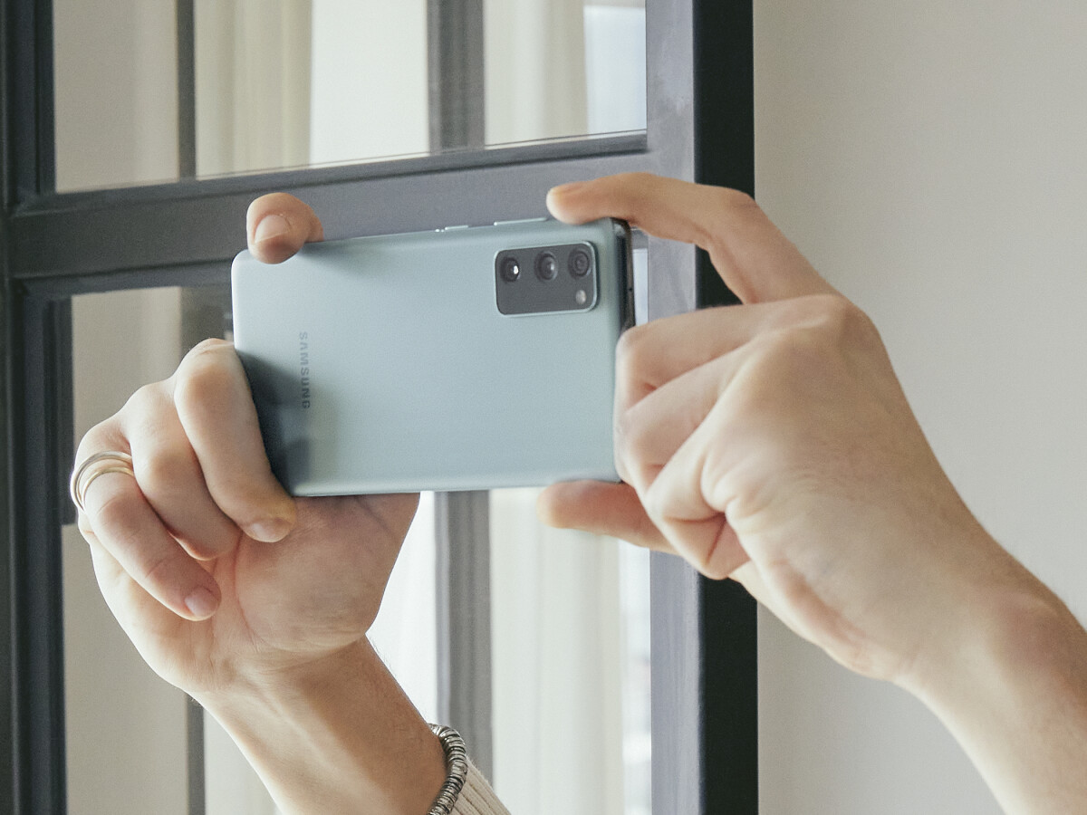 The successor to the Galaxy S20 FE is rumored to be significantly cheaper.