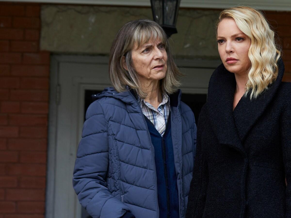 Suits Staffel 8 Auf Netflix