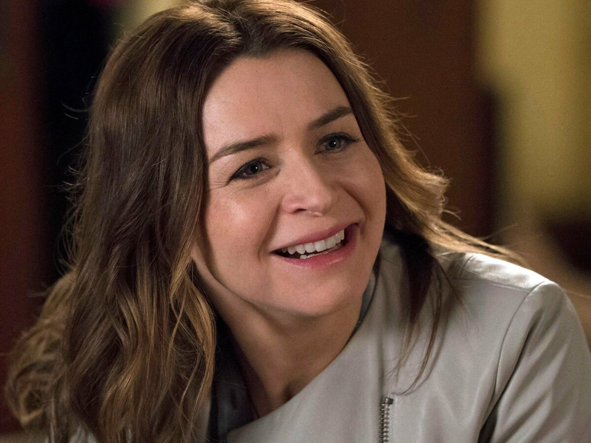 Grey S Anatomy In Folge 17 Der 16 Staffel Hat Teddy Beziehungsprobleme Recap Netzwelt