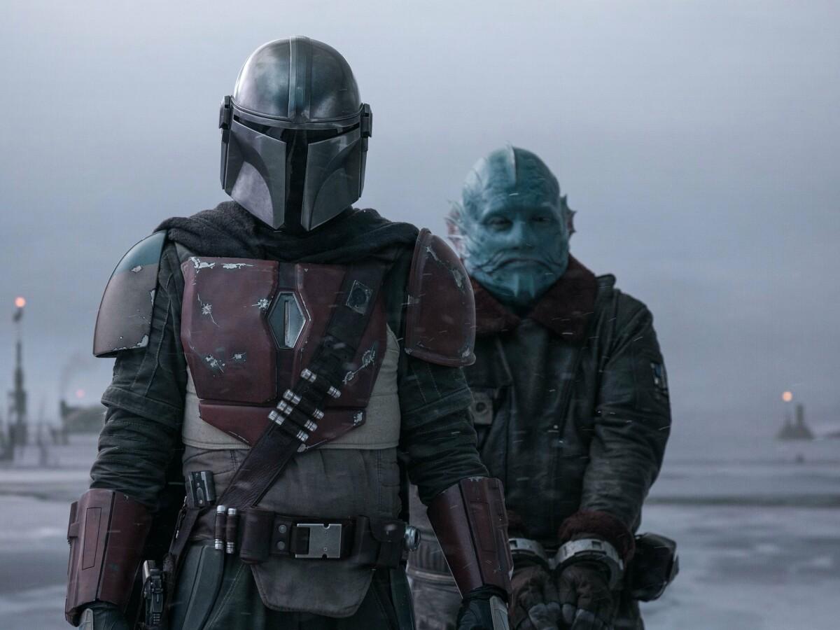 Star Wars The Clone Wars Sendetermine