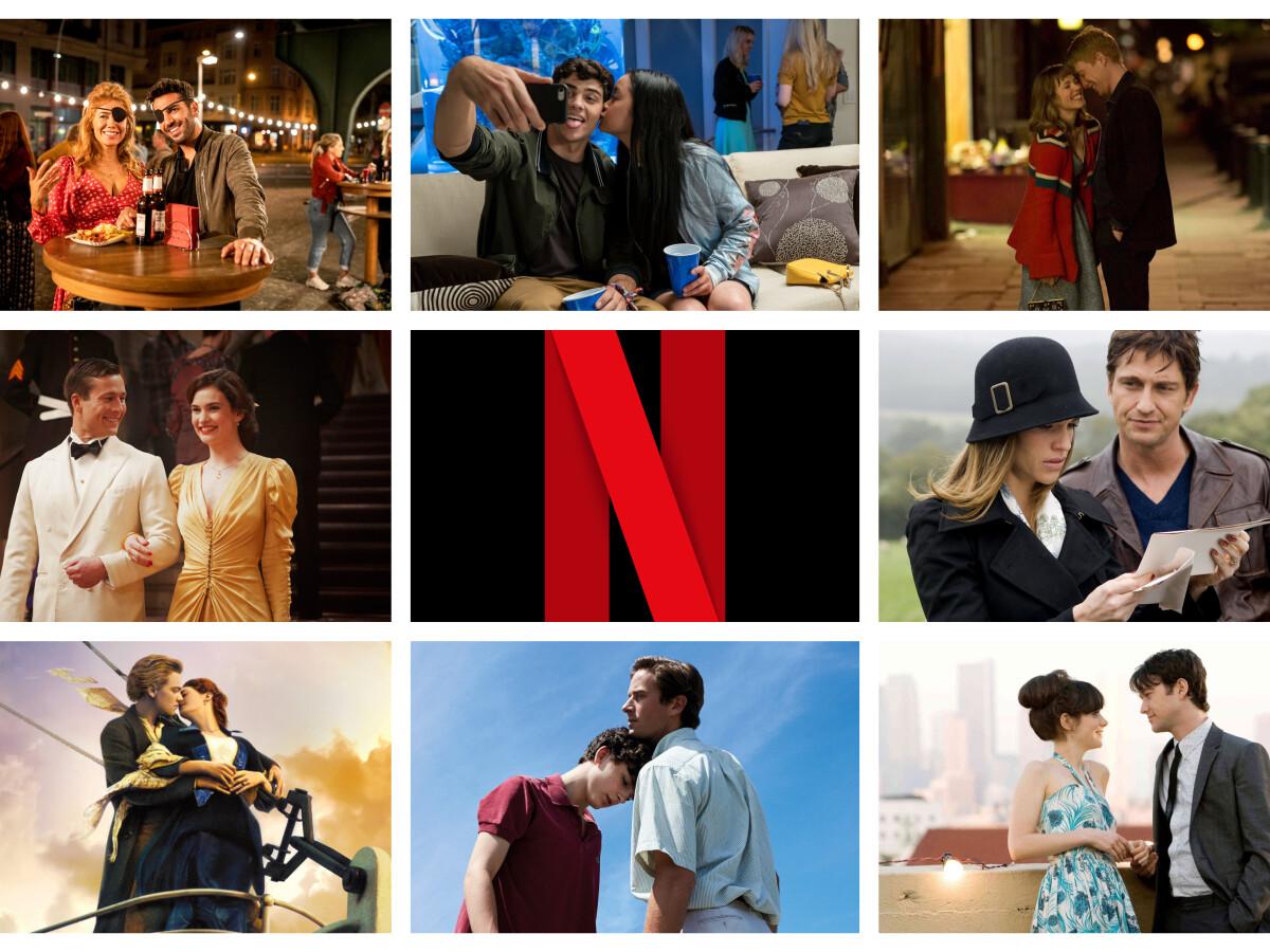 Welche Filme Gibt Es Bei Netflix