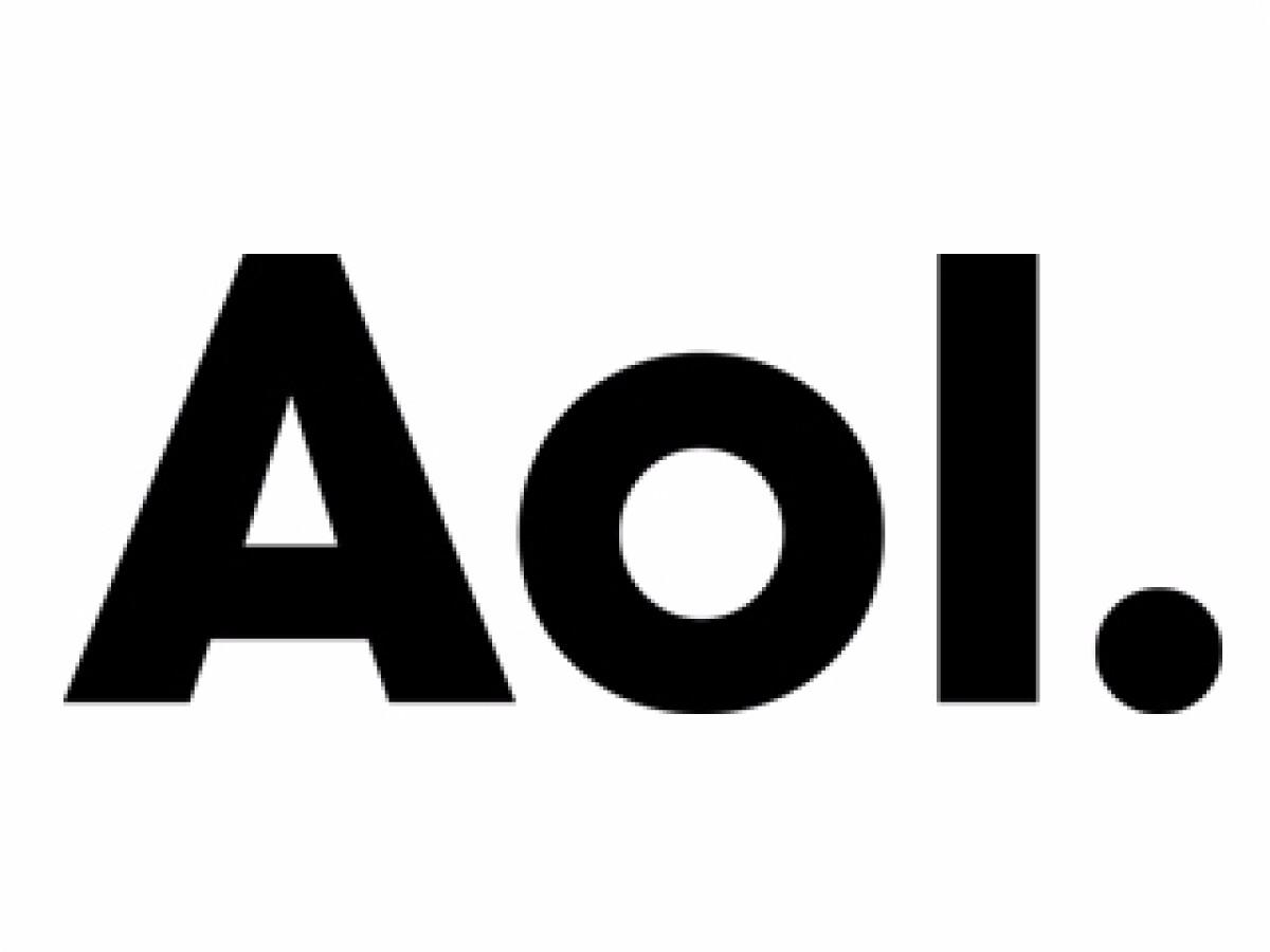 Aol Kundenservice Telefon