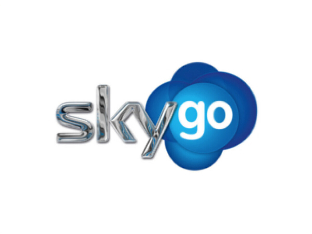 Media_keysyserr_access_denied Skygo