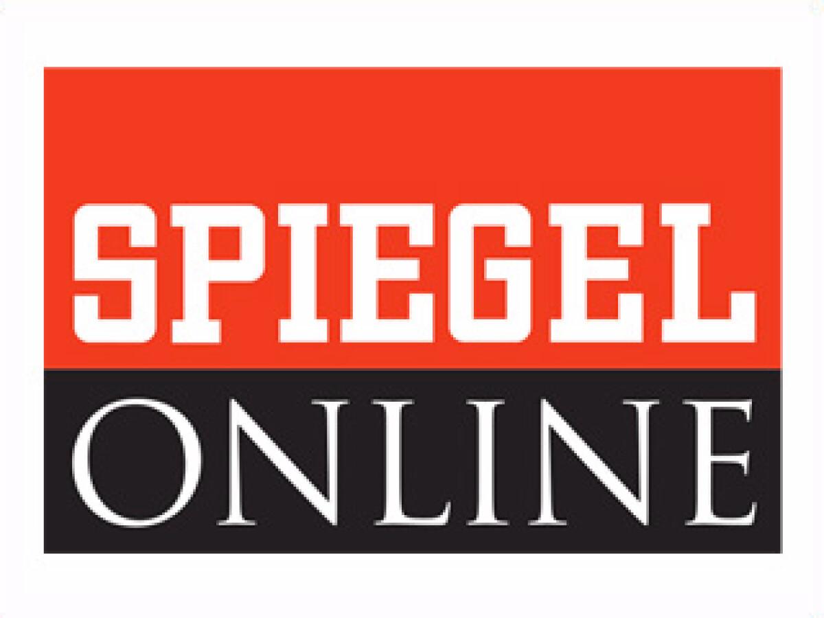 Spiegel Nachrichten Heute