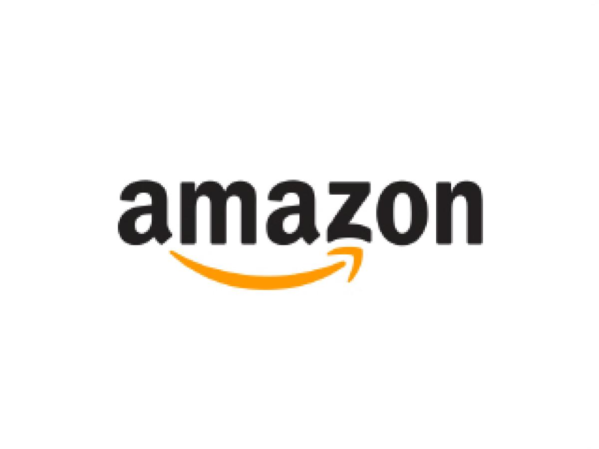 Kundendienst Amazon Telefon