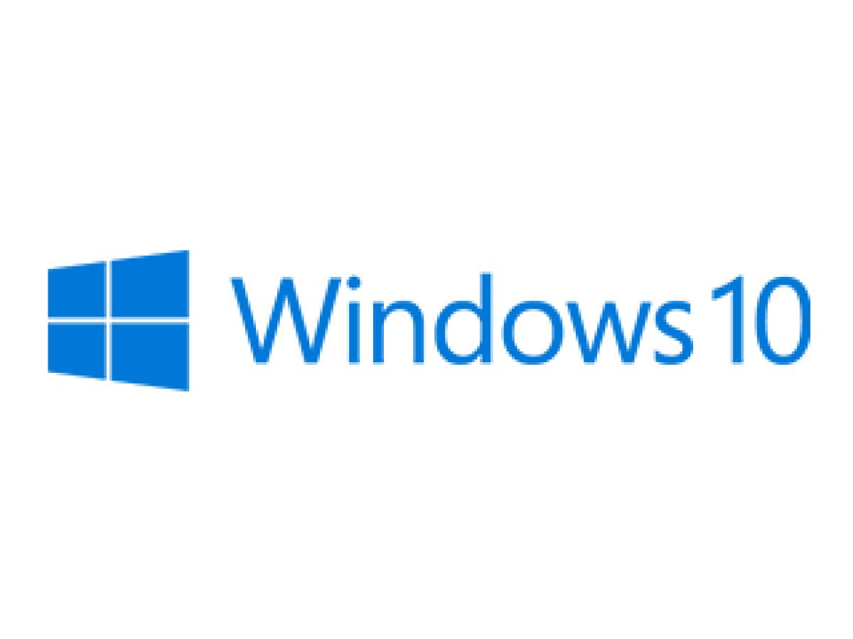 Windows 10 2020 03 Kumulative Updates Download Netzwelt
