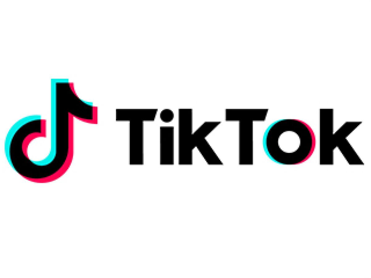 TikTok: Videoplattform nutzt Diskriminierung als Moderationsregel