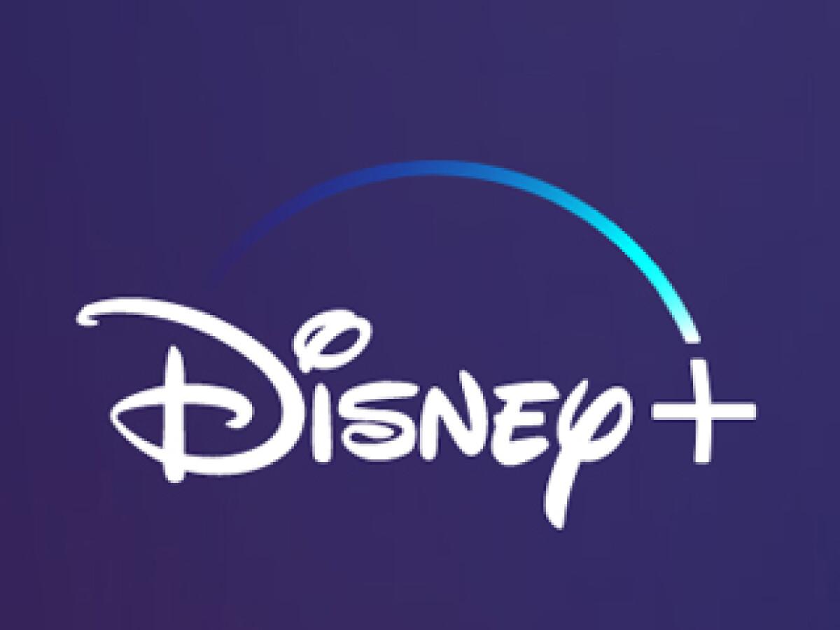 Disney+ Start Deutschland