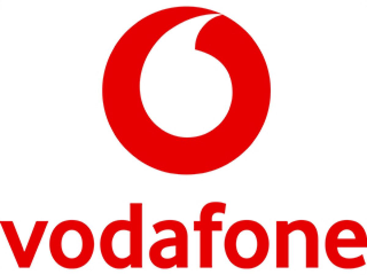 Drittanbietersperre Vodafone Einrichten