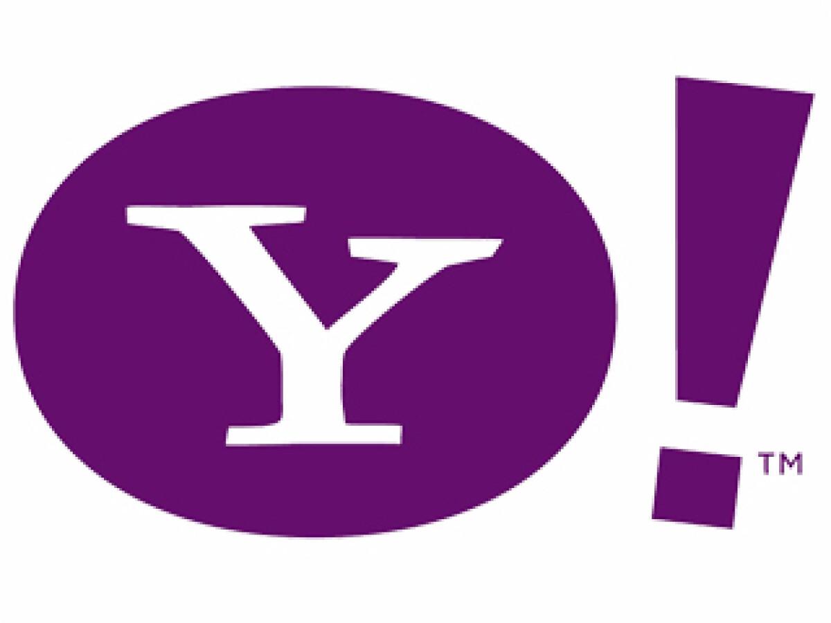 Yahoo Mail Störung Aktuelle Probleme und Ausfälle   NETZWELT