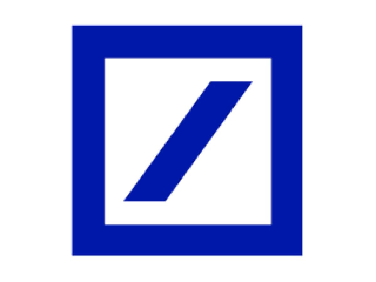 Deutsche Bank Störung Aktuelle Probleme und Ausfälle   NETZWELT
