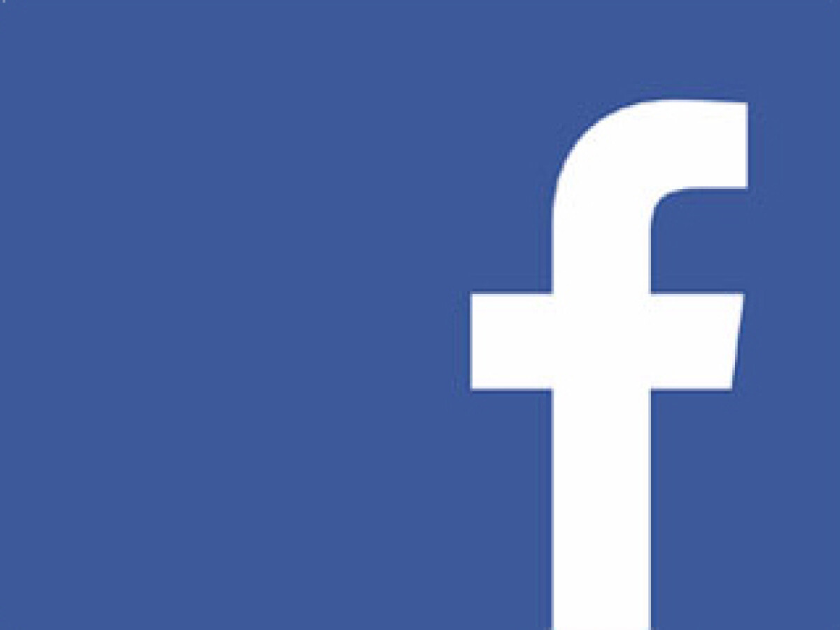 Login geht nicht facebook VIDEO: Facebook