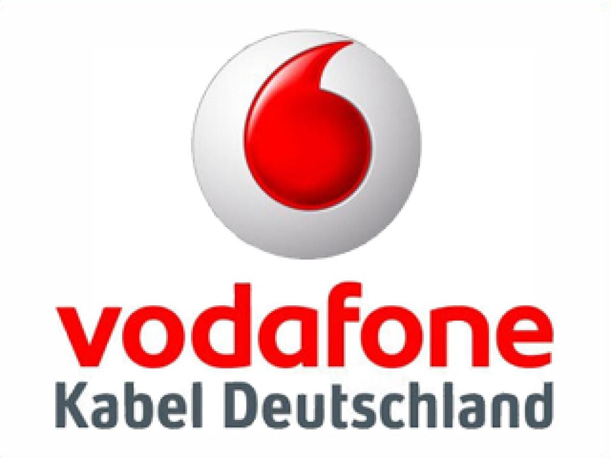 Störung Kabel Deutschland Hotline