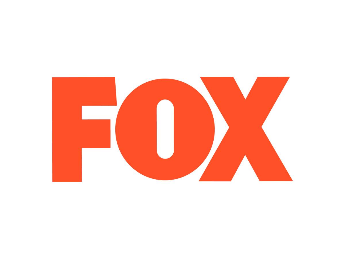 Fox Live Stream Legal Und Kostenlos Fox Online Schauen Netzwelt