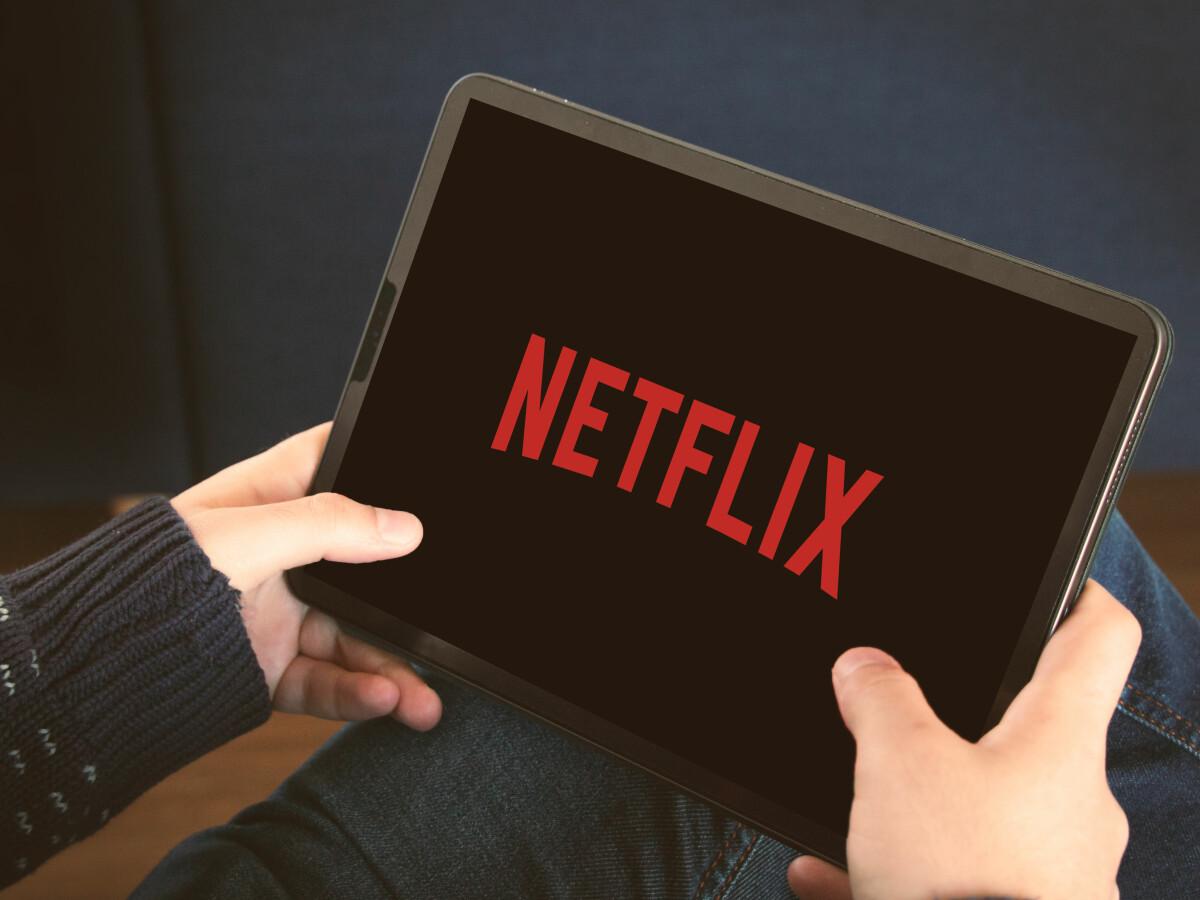 Netflix Kosten Abos, Preise, Kündigung und Angebote des ...