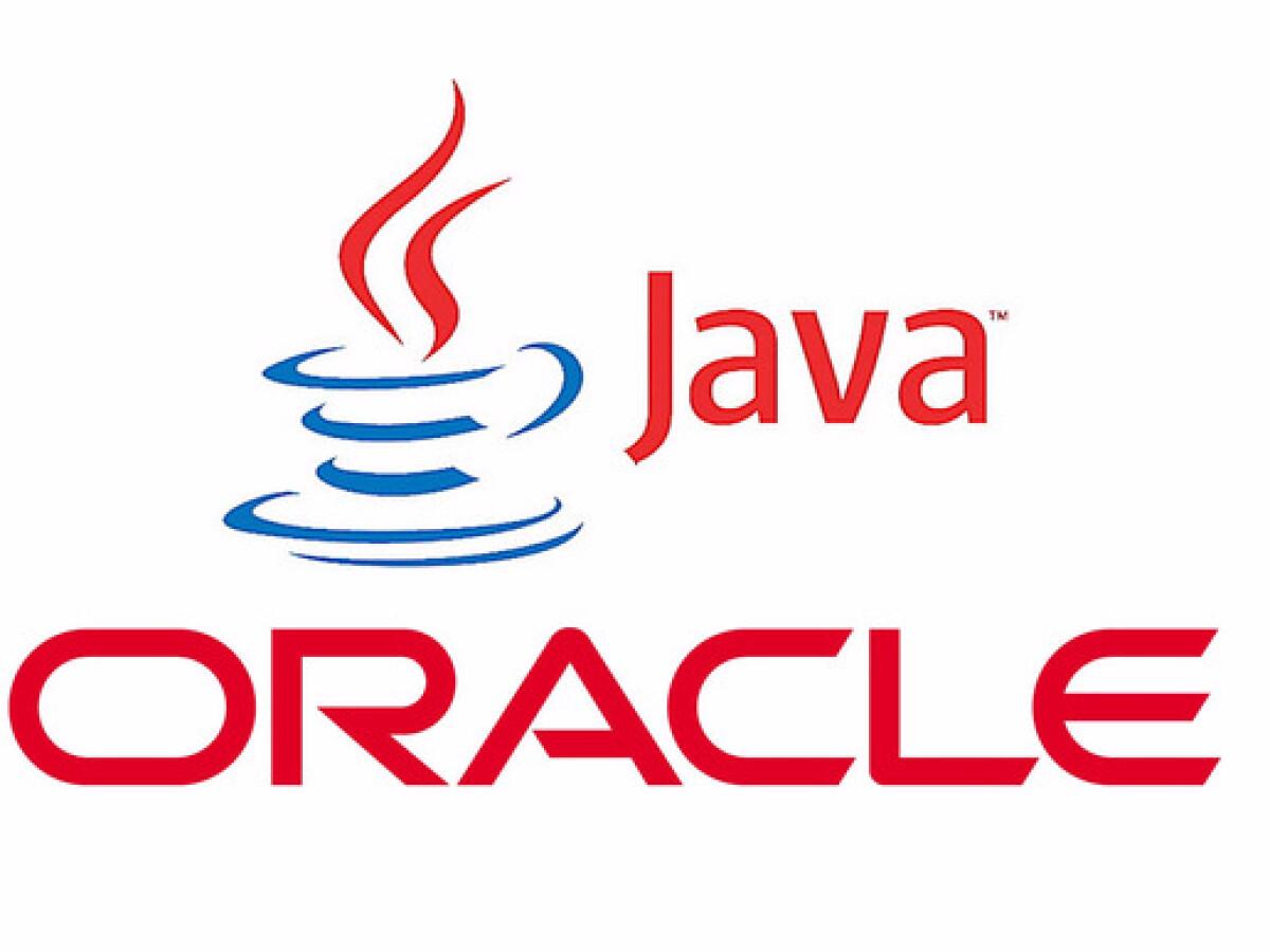 Java Einstellungen anpassen   so geht's   NETZWELT
