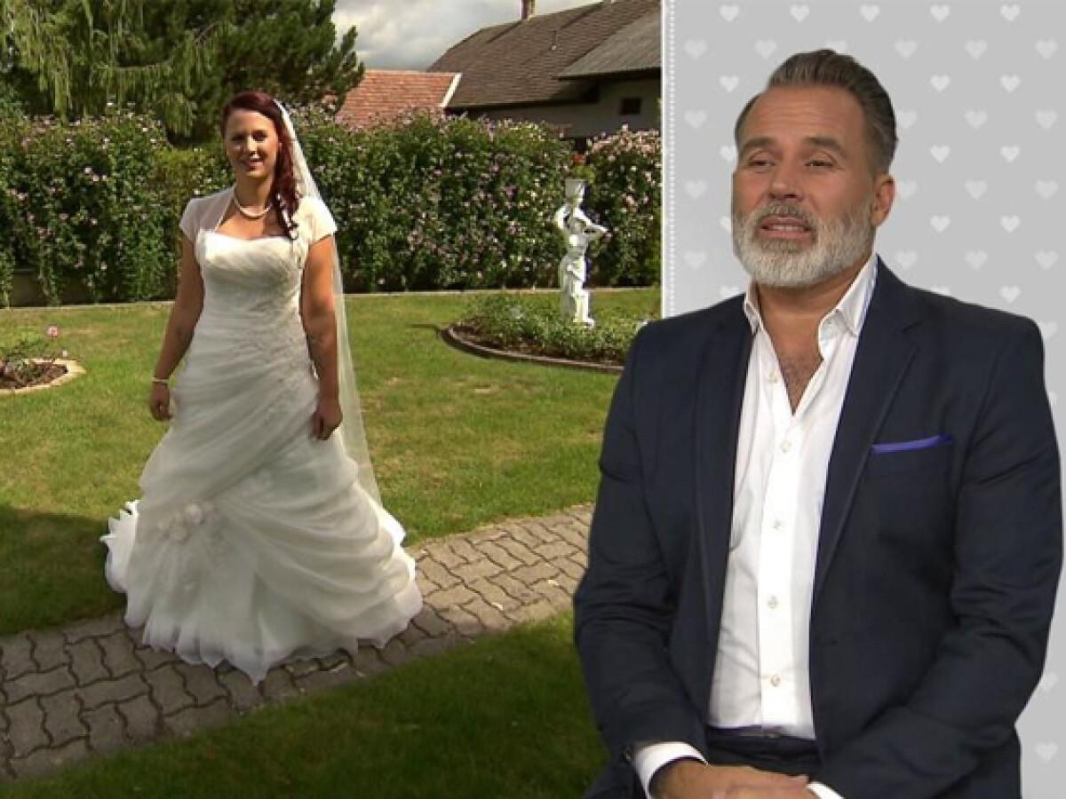 4 Hochzeiten Und Eine Traumreise 2018 Im Tv Live Stream