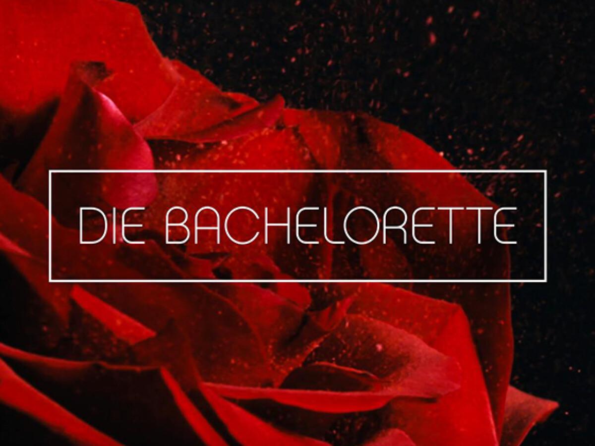bachelorette 2019 wiederholung