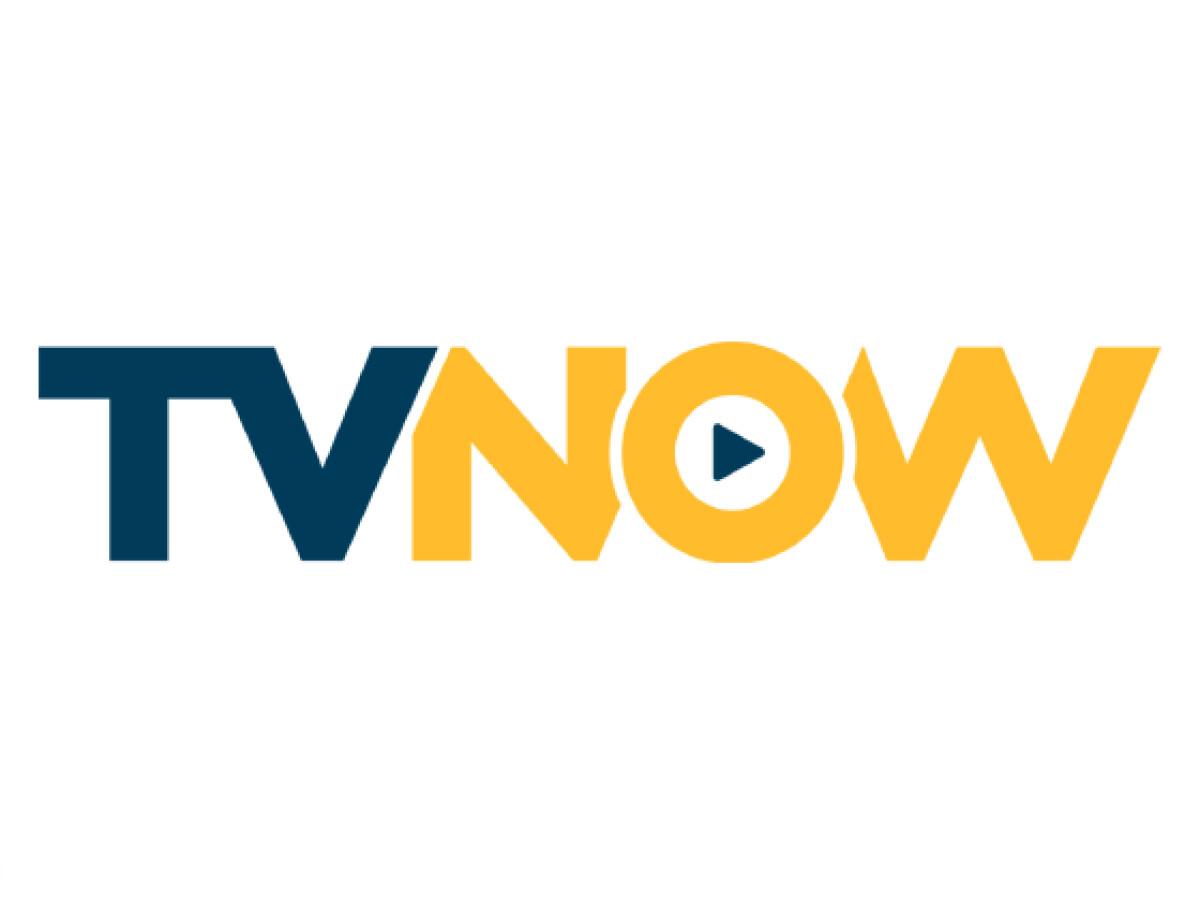 Tv Now Sender Pakete Kosten Und Gerate Im Uberblick Netzwelt