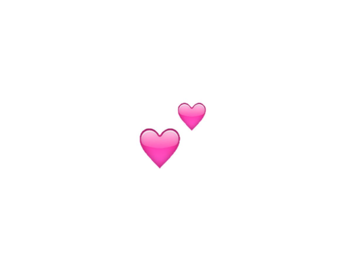 Herz aus herzen ein 100 »Schöne«