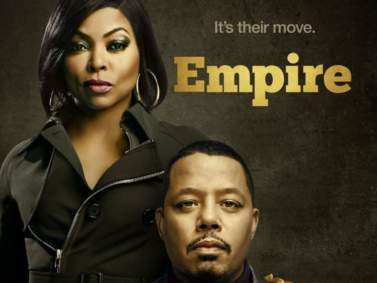 Empire Episodenguide