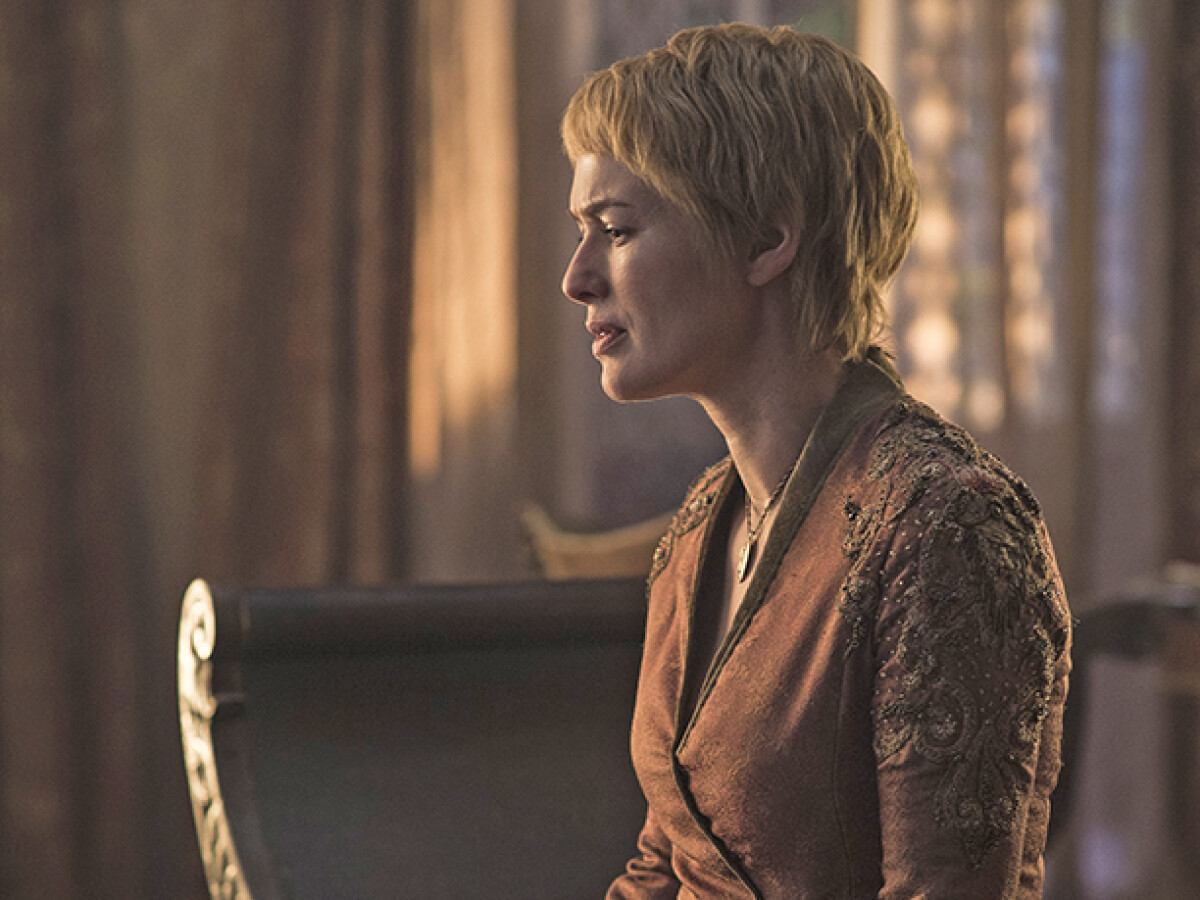 Game Of Thrones Staffel 8 Folge 3