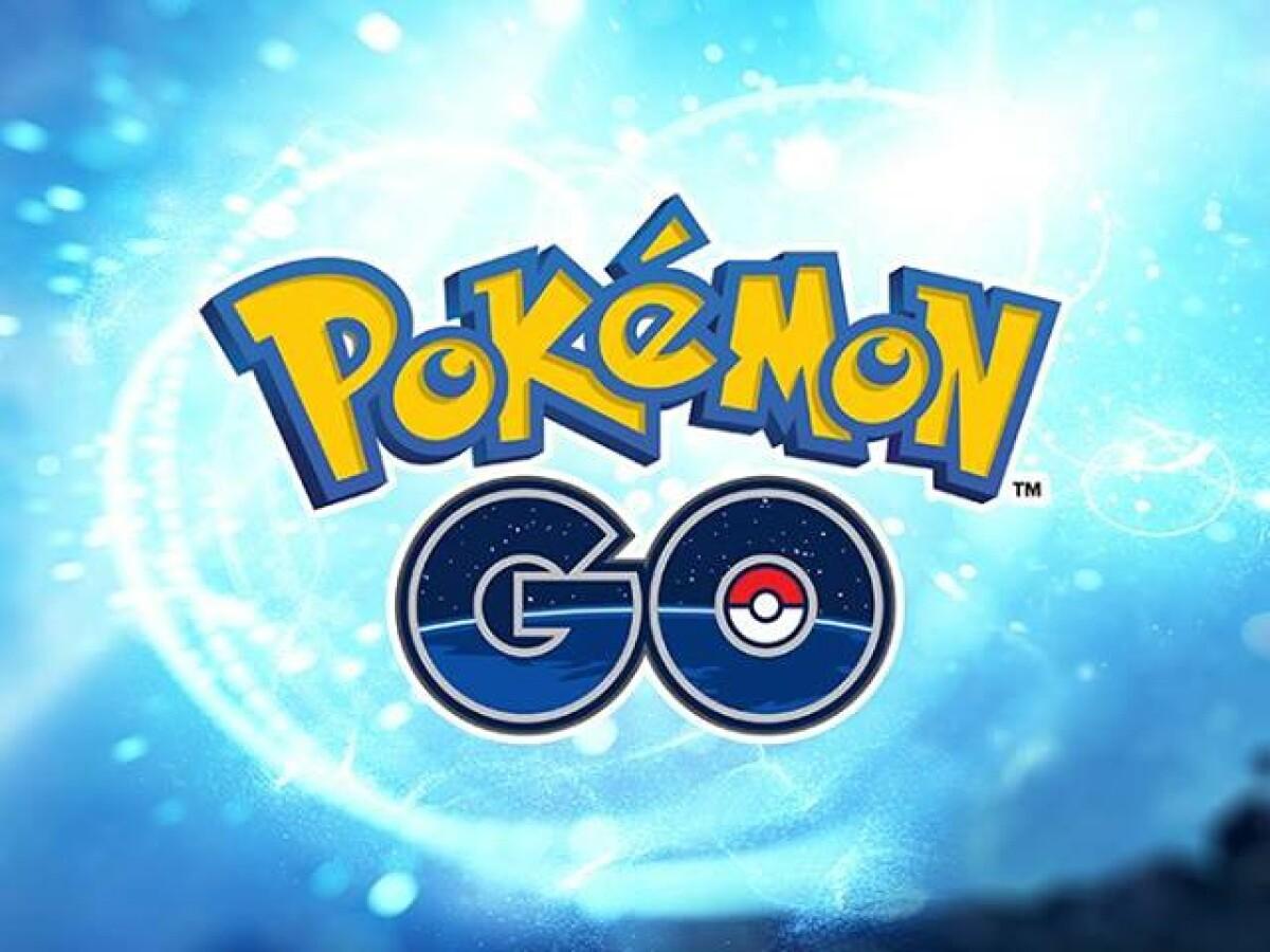 Pokémon GO: Niantic verdoppelt Spawns weltweit, verwirrt aber Spieler