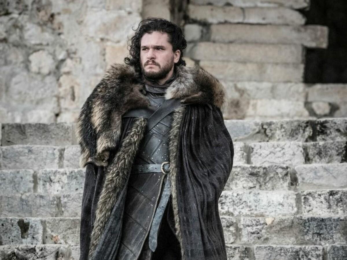 Game Of Thrones Staffel 1 Bis 4