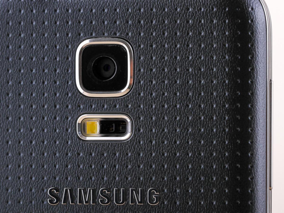 Galaxy S5 Mini Update Auf Android 6 0 Erreicht Deutschland Netzwelt