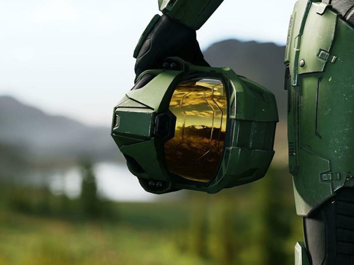 Xbox Scarlett: Phil Spencer spielt zu Hause schon auf der Konsole