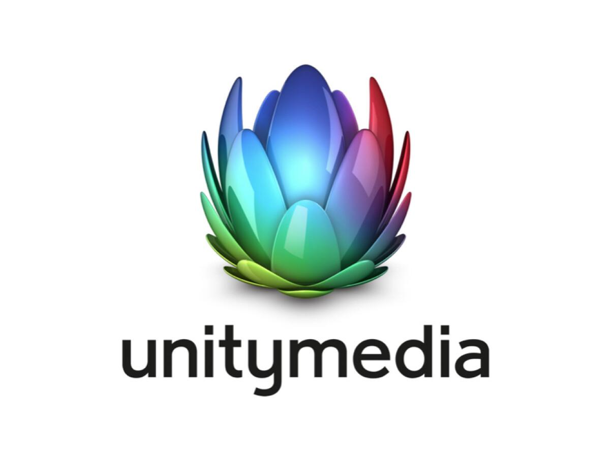 Unitymedia Netflix
