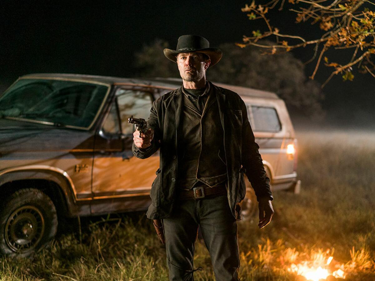 Fear The Walking Dead Wie Viele Episoden