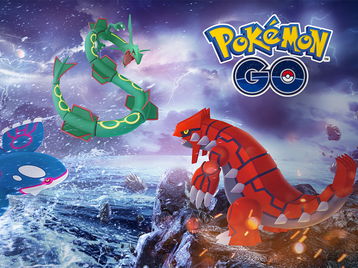pokemon go gewinne einen level 3 raid oder höher