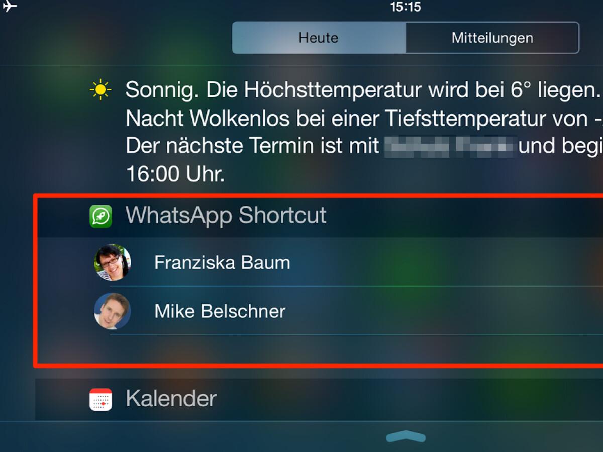 fake nummer für whatsapp erstellen
