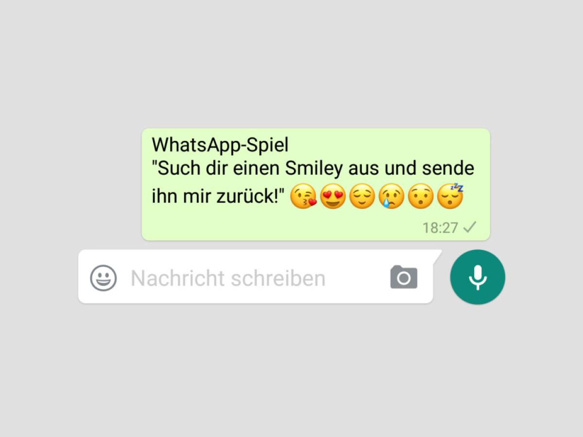 Zu whatsapp fragen WhatsApp AGB