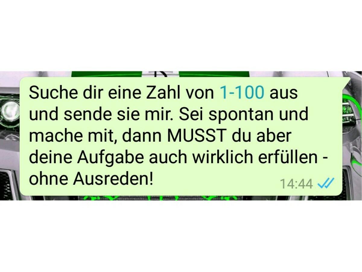Whatsapp Spiel 1 100 Lösungen Und Vorlage Zum Kopieren