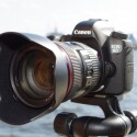 Für die Canon EOS 6D gibt es 80 Euro zurück.