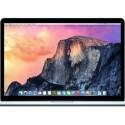 Noch während der Keynote veröffentlichte Apple OS X 10.10 Yosemite. (Bild: Apple)