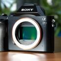 Systemkameras bieten einen Kompromiss aus Bildqualität und Flexibilität.