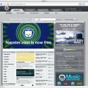 Dazu bietet Napster ein paar ganz nette Extras an, die beim Graswurzel-Marketing der Web-Plattform helfen sollen. So lassen sich für jeden Track formatierte Links generieren, die sich in E-Mails, Weblogs und Wiki-Einträgen unterbringen lassen.