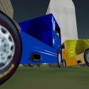 Automobile gibt es viele in Second Life