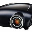 1.200 Lumen, Auto-Blende, neben analogen Standardschnittstellen auch zwei HDMI-Buchsen