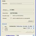 Online-Backup für jedermann