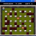 Alle NES-Spiele kommen als Java-Applikation in das Browserfenster.