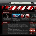 Firefox-Medienplayer