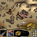 Screenshot: Warlords